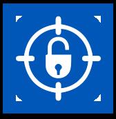 Rating - Icon