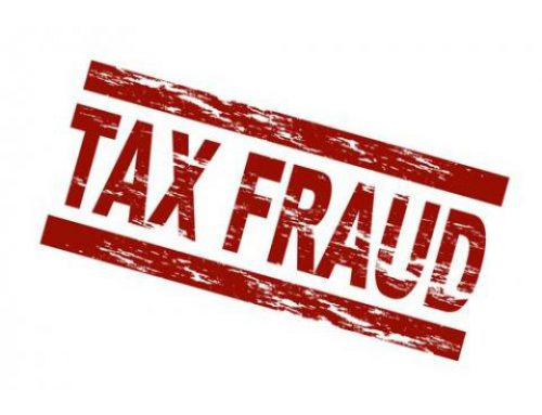 VAT reverse charge scheme after carousel fraud