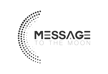Tribess Referentie - Message to the moon