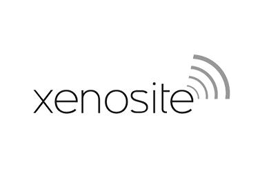 Tribess Referentie - Xenosite